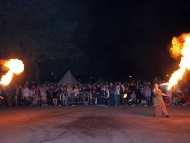Feuershow-Boulogne-16