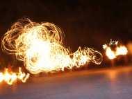 Feuershow-Boulogne-26