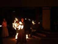 Feuershow-Brebach-05