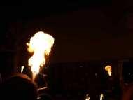 Feuershow-Brebach-07