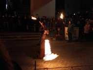 Feuershow-Brebach-08
