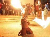 Feuershow-Brebach-09