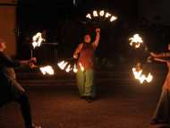 Feuershow-Brebach-12