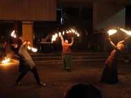 Feuershow-Brebach-13