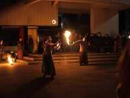 Feuershow-Brebach-16