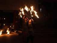Feuershow-Brebach-17