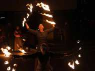 Feuershow-Brebach-21