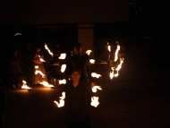 Feuershow-Brebach-22
