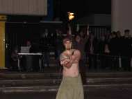 Feuershow-Brebach-24