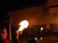 Feuershow-Brebach-30