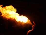 Feuershow-Brebach-31