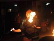 Feuershow-Brebach-33