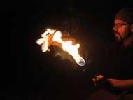 Feuershow-Brebach-39