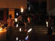 Feuershow-Brebach-41