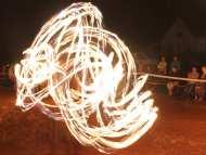 Feuershow-Haspelschiedt-21