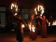 Feuershow-Kirkel-04