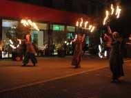 Feuershow-Kirkel-05