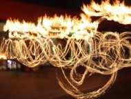 Feuershow-Kirkel-06