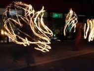 Feuershow-Kirkel-07