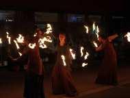 Feuershow-Kirkel-08