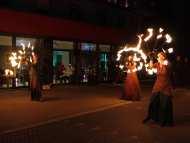 Feuershow-Kirkel-09