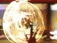 Feuershow-Kirkel-11