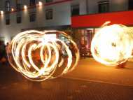 Feuershow-Kirkel-12