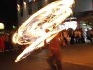 Feuershow-Kirkel-13