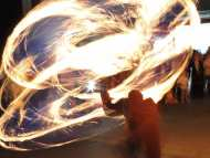 Feuershow-Kirkel-14