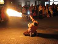 Feuershow-Kirkel-15