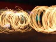Feuershow-Kirkel-16