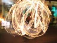 Feuershow-Kirkel-17