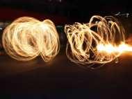Feuershow-Kirkel-18