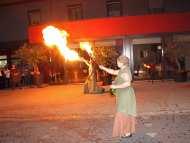 Feuershow-Kirkel-19