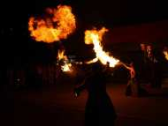 Feuershow-Kirkel-20