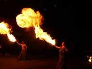 Feuershow-Kirkel-22