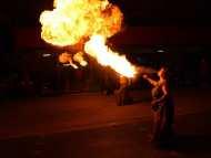 Feuershow-Kirkel-23