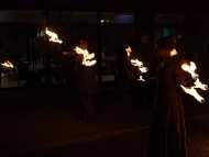 Feuershow-Kirkel-24