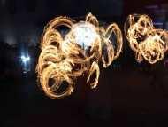 Feuershow-Kirkel-25