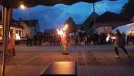 Feuershow-Kraehenberg-1