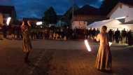 Feuershow-Kraehenberg-12