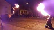 Feuershow-Kraehenberg-13