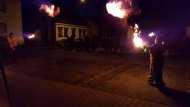 Feuershow-Kraehenberg-15