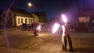 Feuershow-Kraehenberg-17
