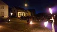 Feuershow-Kraehenberg-18