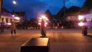 Feuershow-Kraehenberg-2