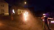 Feuershow-Kraehenberg-21