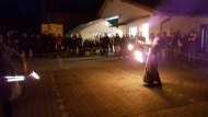 Feuershow-Kraehenberg-22