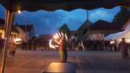 Feuershow-Kraehenberg-3