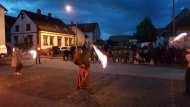 Feuershow-Kraehenberg-7